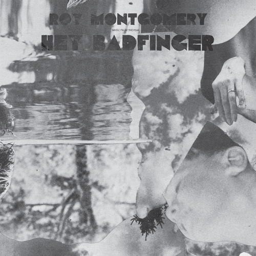 Hey Badfinger by Roy Montgomery