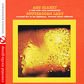 Buttercorn Lady (Digitally Remastered) by Art Blakey