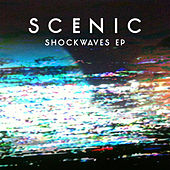 Shockwaves EP by The Scenic