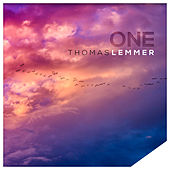 One by Thomas Lemmer