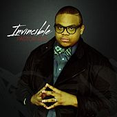 Invincible by Pastor AD3 Thi'sl