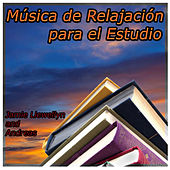 Música de Relajación para el Estudio by Various Artists