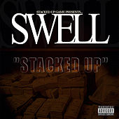 Stacked Up by Swell