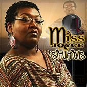 Situations by Miss Joyce