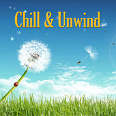 Chill and Unwind by Spirit