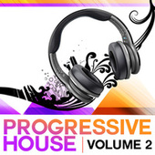 This Is Progressive House, Vol. 2 by Various Artists