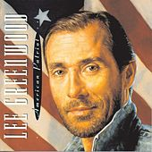 American Patriot by Lee Greenwood