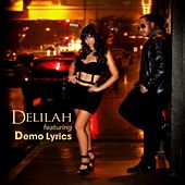 Sexy (feat. Demo Lyrics) by Delilah