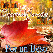 Por un Beso 2013 by autumn