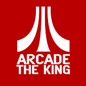 The King by ARCADE