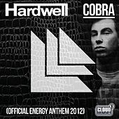 Cobra (Alternative Radio Edit) by Hardwell