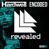 Encoded by Hardwell