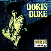 Hits Anthology by Doris Duke