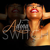 Switch by Adina Howard