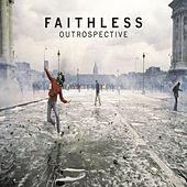 Outrospective by Faithless
