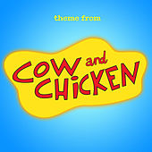 Cow and Chicken Theme (From