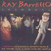 Carnaval by Ray Barretto