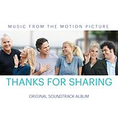 Thanks for Sharing by Various Artists