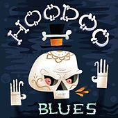 Hoodoo Blues by Various Artists
