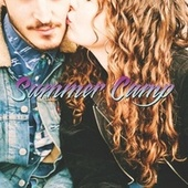 Summer Camp by Summer Camp