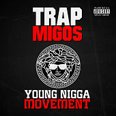 Young Nigga Movement by Various Artists