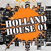 Holland House 01 by Various Artists