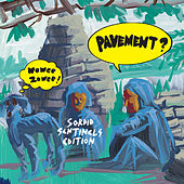 Wowee Zowee: Sordid Sentinels Edition by Pavement