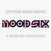 Cutting Edge: A Mood Six Anthology by Mood Six