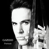 Portrait by Gazebo
