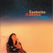 A la Belle Etoile by Isabelle Antena