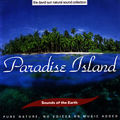 Paradise Island by Sounds Of The Earth