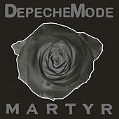 Martyr by Depeche Mode
