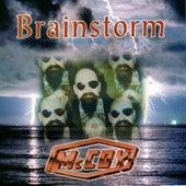 Brainstorm by McCoy