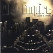 Les Etoiles Des Filles Mortes by Alec Empire