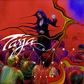 Colours In The Dark by Tarja