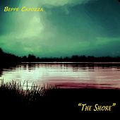 The Shore by Beppe Capozza