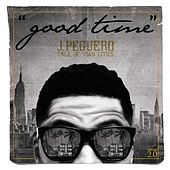 Good Time by J Peguero