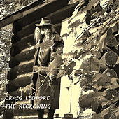 The Reckoning - Single by Craig Ledford