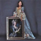 L' Art De Marie-Antoinette by Various Artists