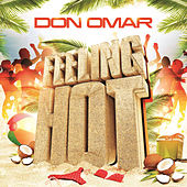 Feeling Hot by Don Omar