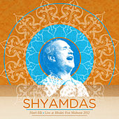 Hari-Lila: Live at Bhakti Fest Midwest 2012 by Shyamdas