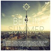 Berlin Summer by Various Artists