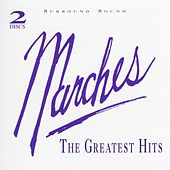 Marches: The Greatest Hits 2-Cd Set by Various Artists