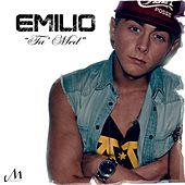 Ta' Med by Emilio