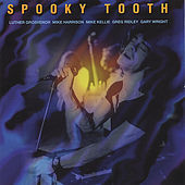 BBC Sessions by Spooky Tooth