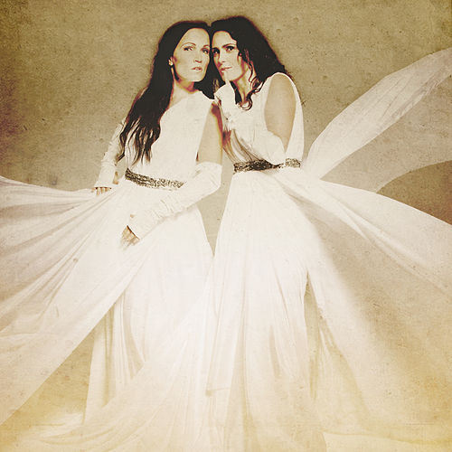 Paradise (What About Us?) Feat. Tarja by Within Temptation