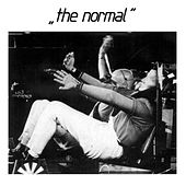 T.V.O.D./Warm Leatherette by The Normal