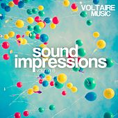 Sound Impressions, Vol. 8 by Various Artists