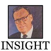 Insight by Earl Nightingale