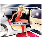 Party Time by Various Artists
